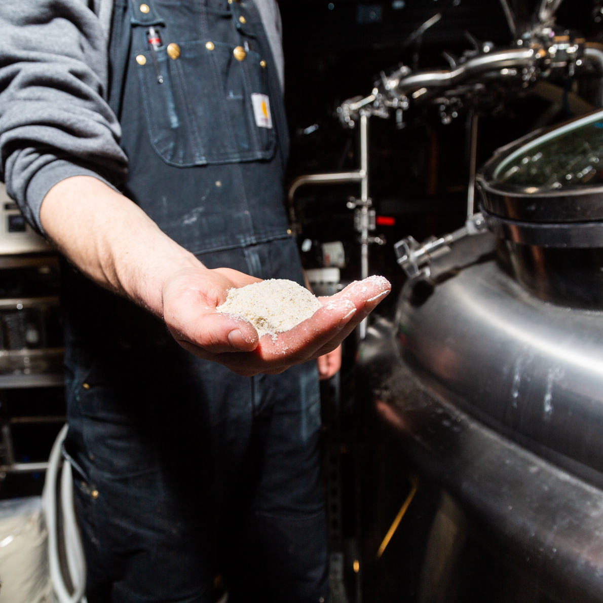 eeddbdb3 Trillium News — Trillium Brewing Company