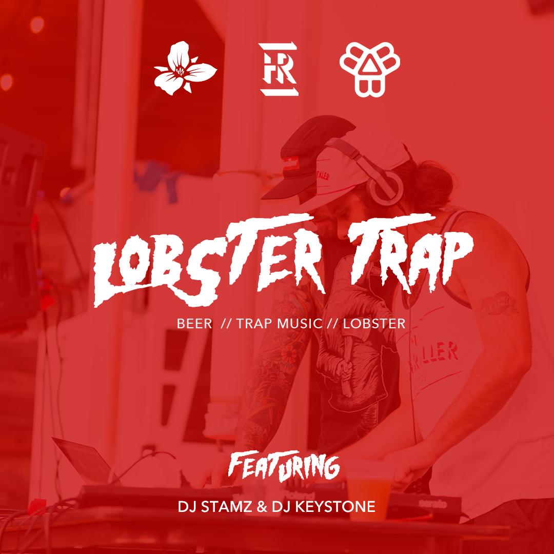 Lobster-Trap-IG 2.png