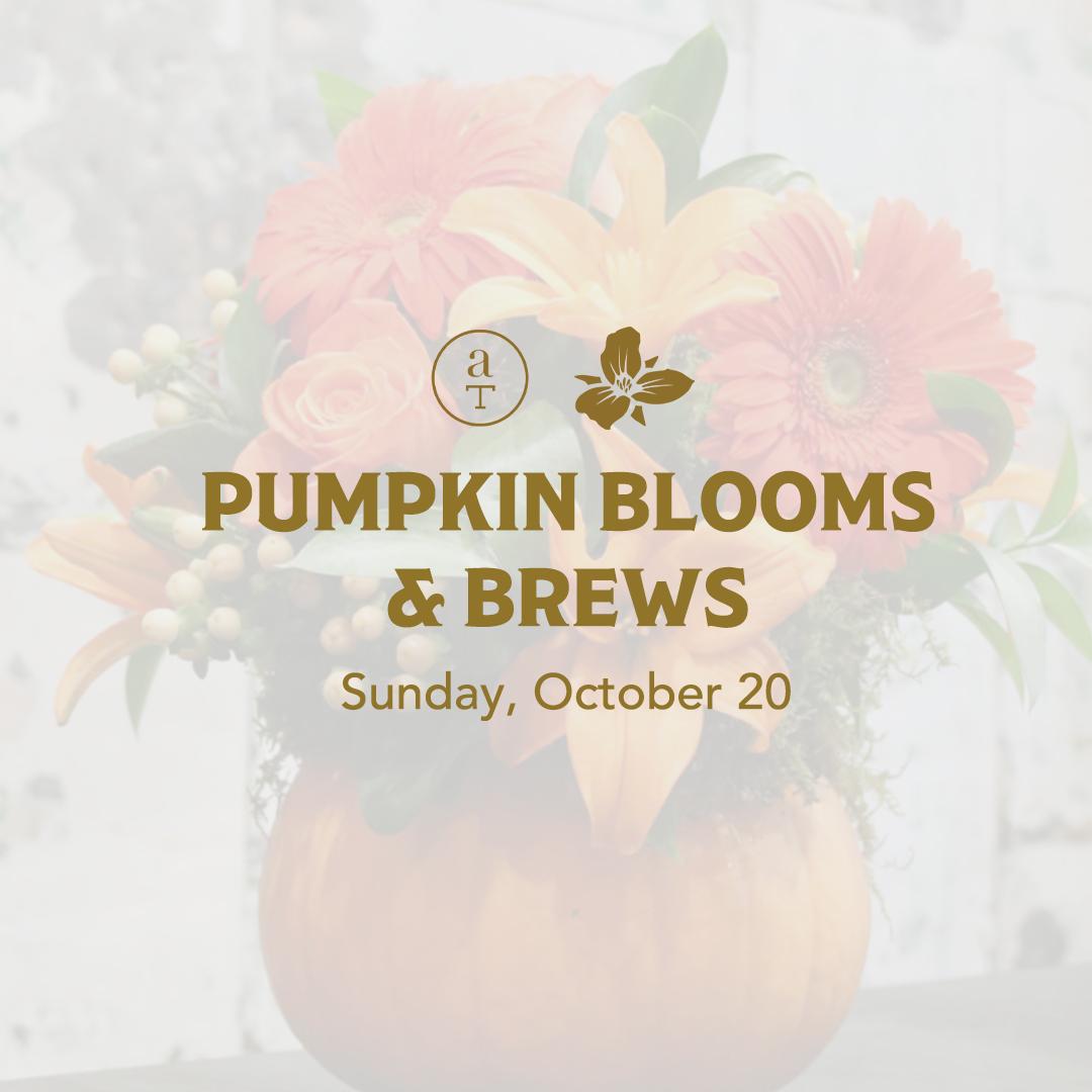 Pumpkins - social.png
