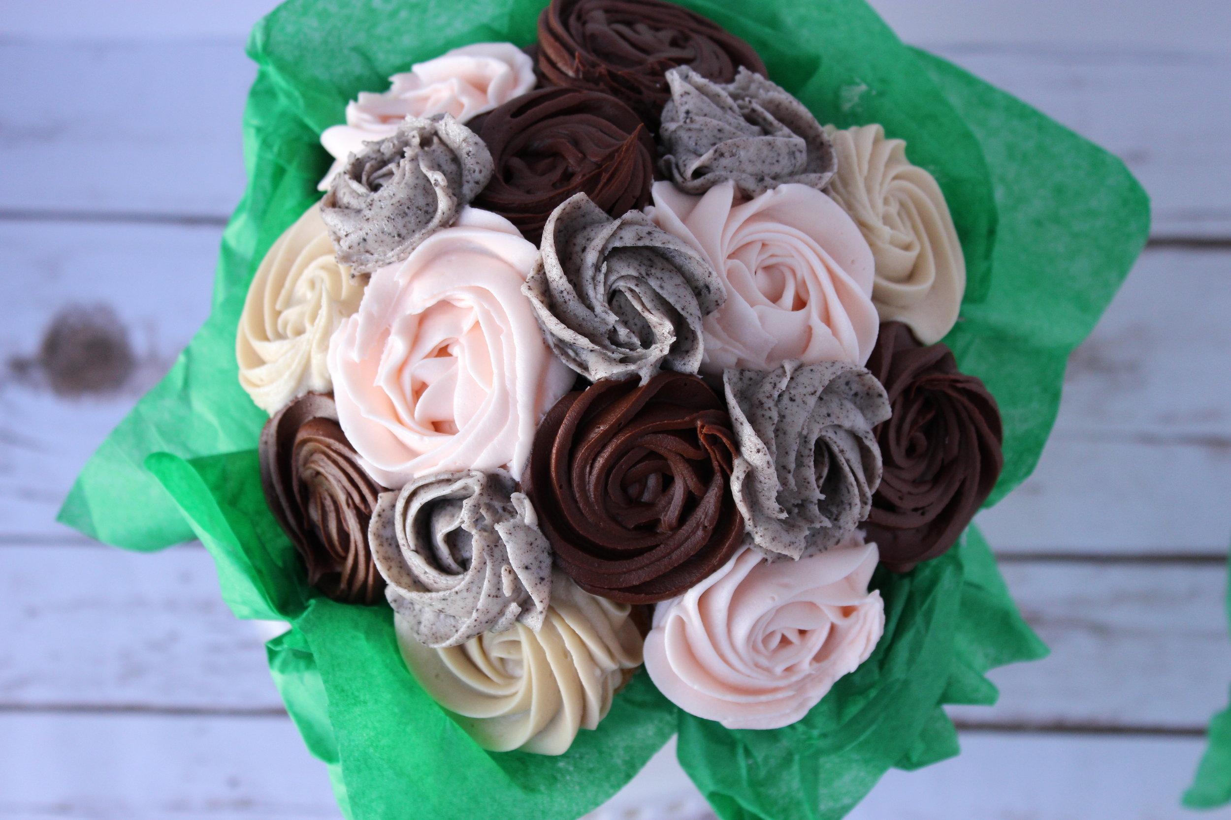 vday bouquet.JPG