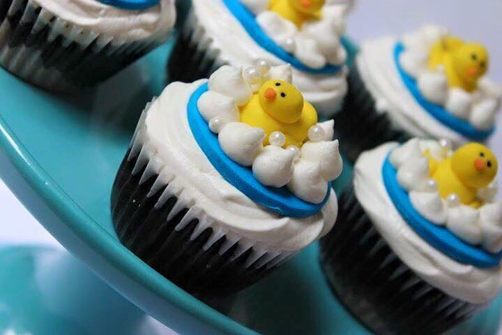 baby cupcakes 2 - Copy.jpg
