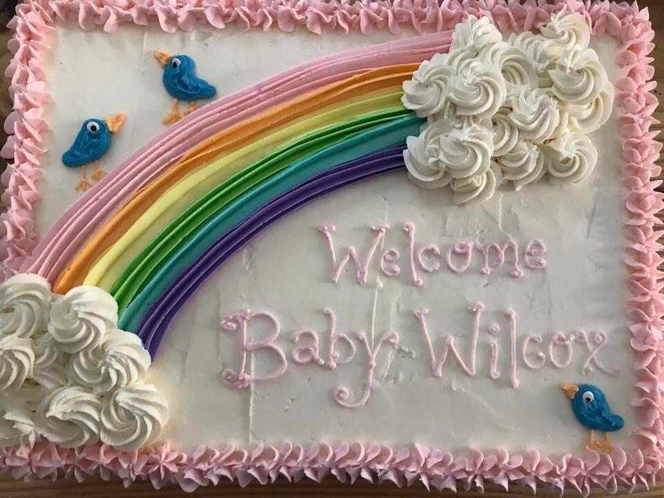baby cake 4.jpg