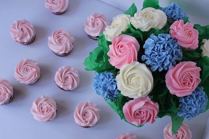 baby cupcakes 3.jpg