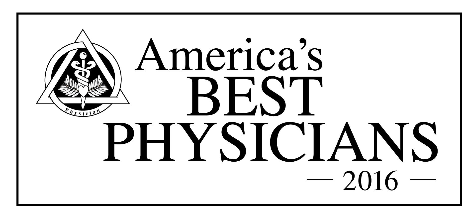 Physicians 2016 Logo Rect.jpg