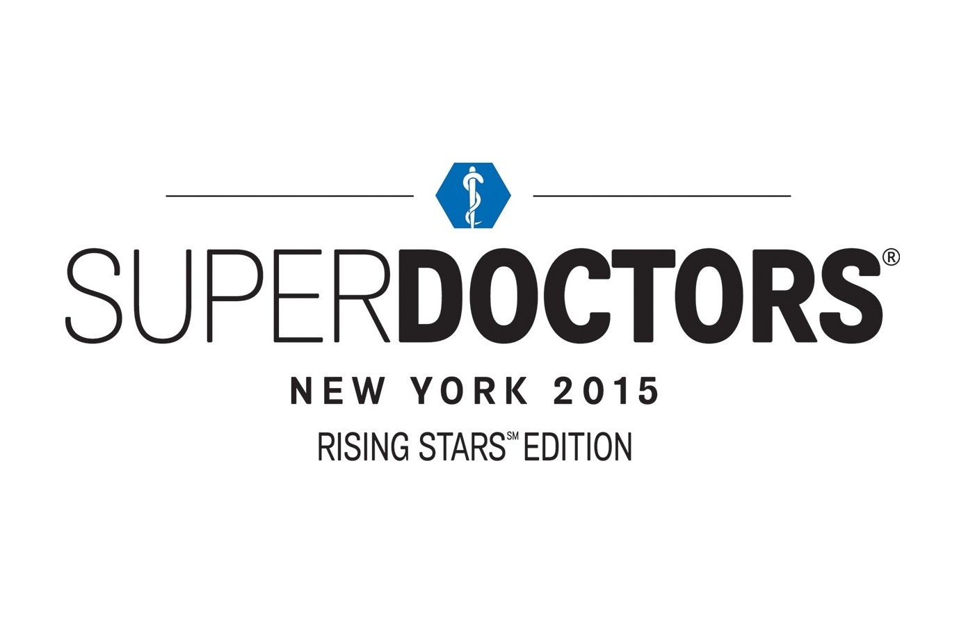 SuperDoctors.jpg