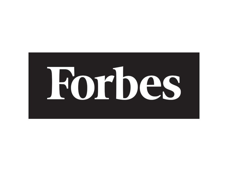 forbes-2-logo.jpg