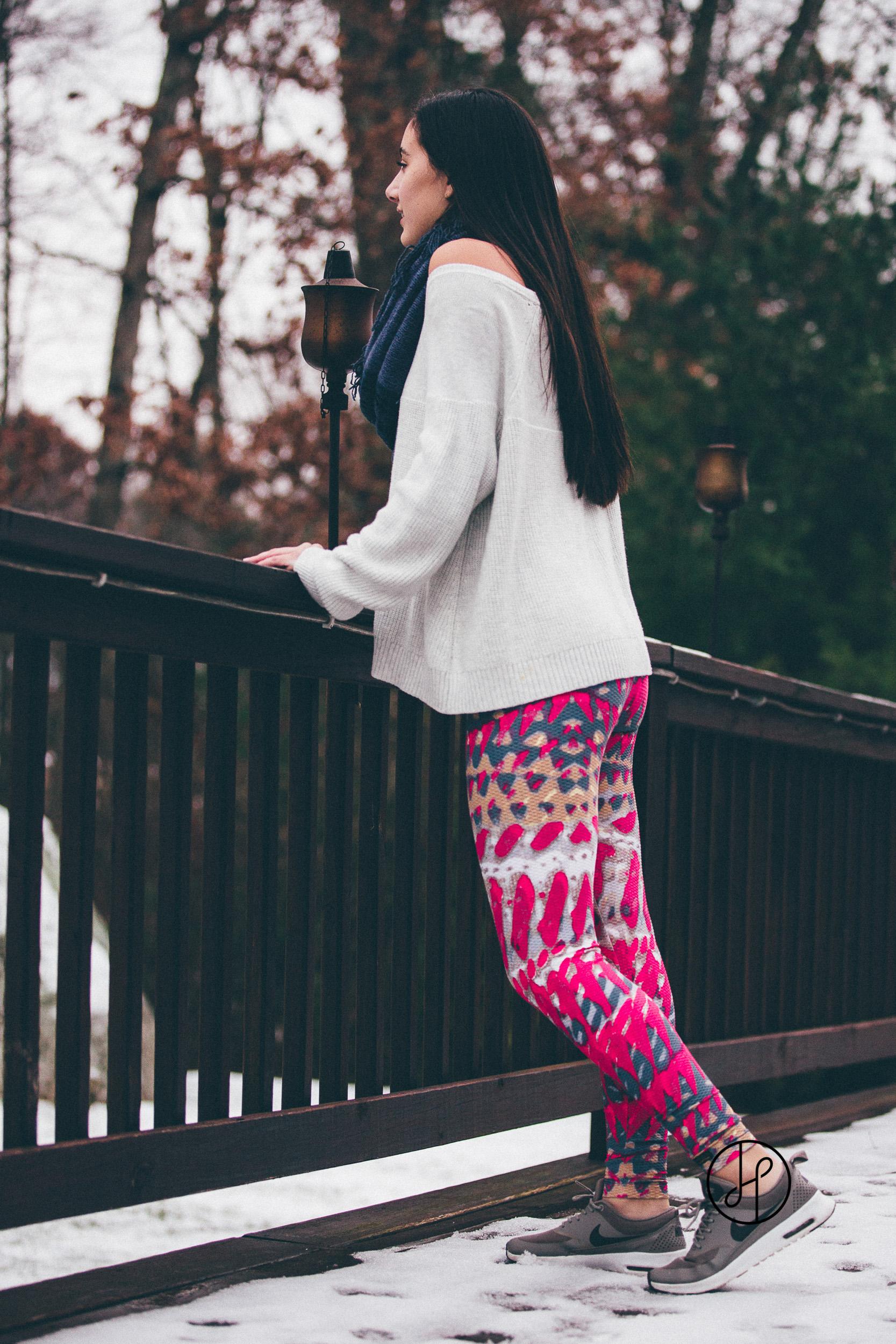 Pitanga_Winter_Fitness_Leggings_Jennifer_Helmka-2.jpg
