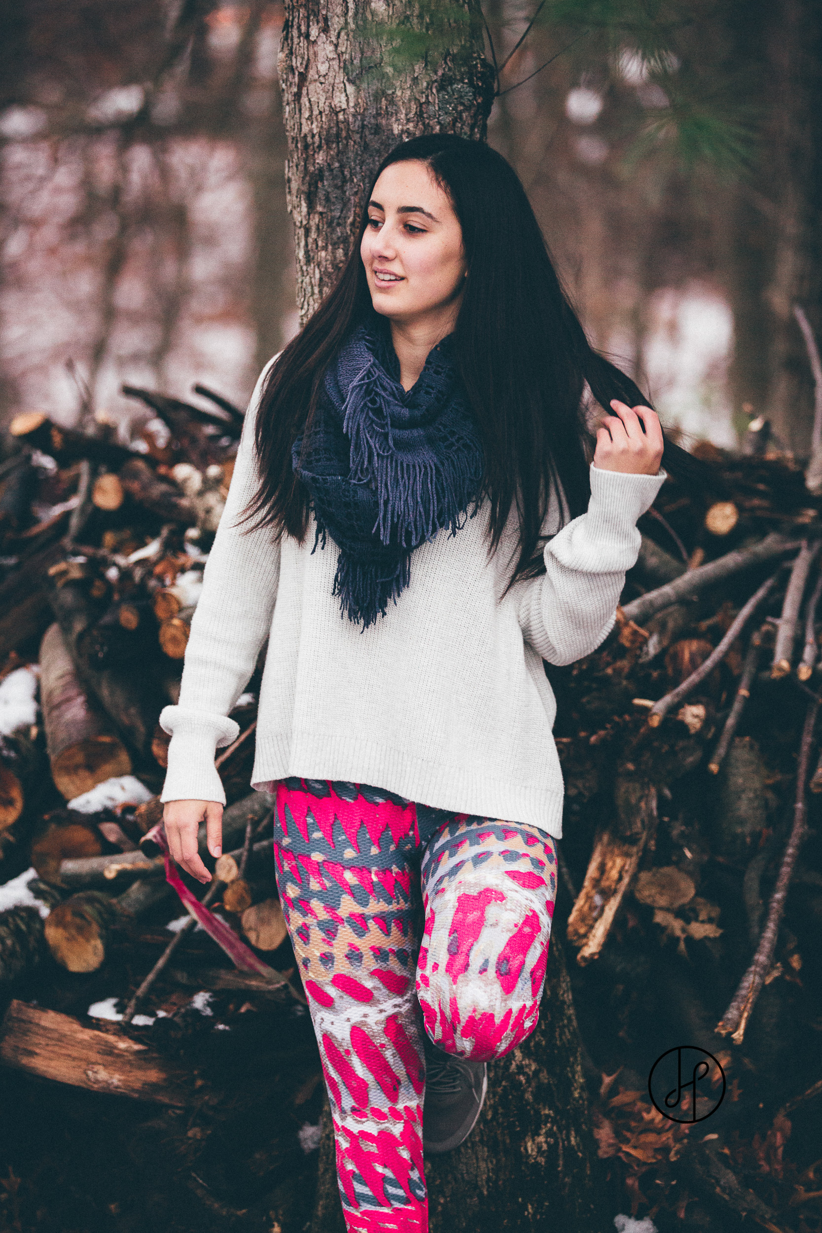 Pitanga_Winter_Fitness_Leggings_Jennifer_Helmka-5.jpg