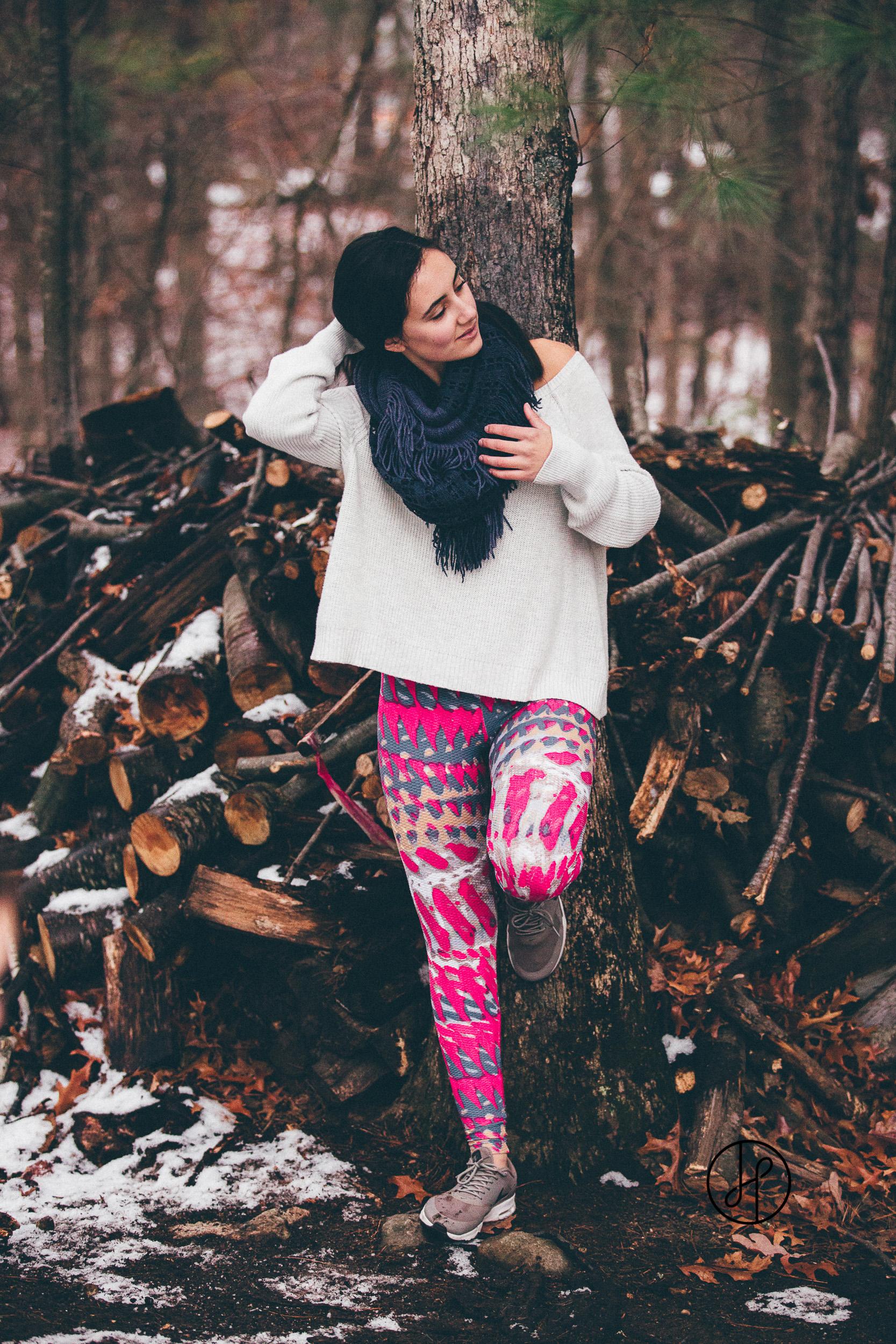Pitanga_Winter_Fitness_Leggings_Jennifer_Helmka-6.jpg