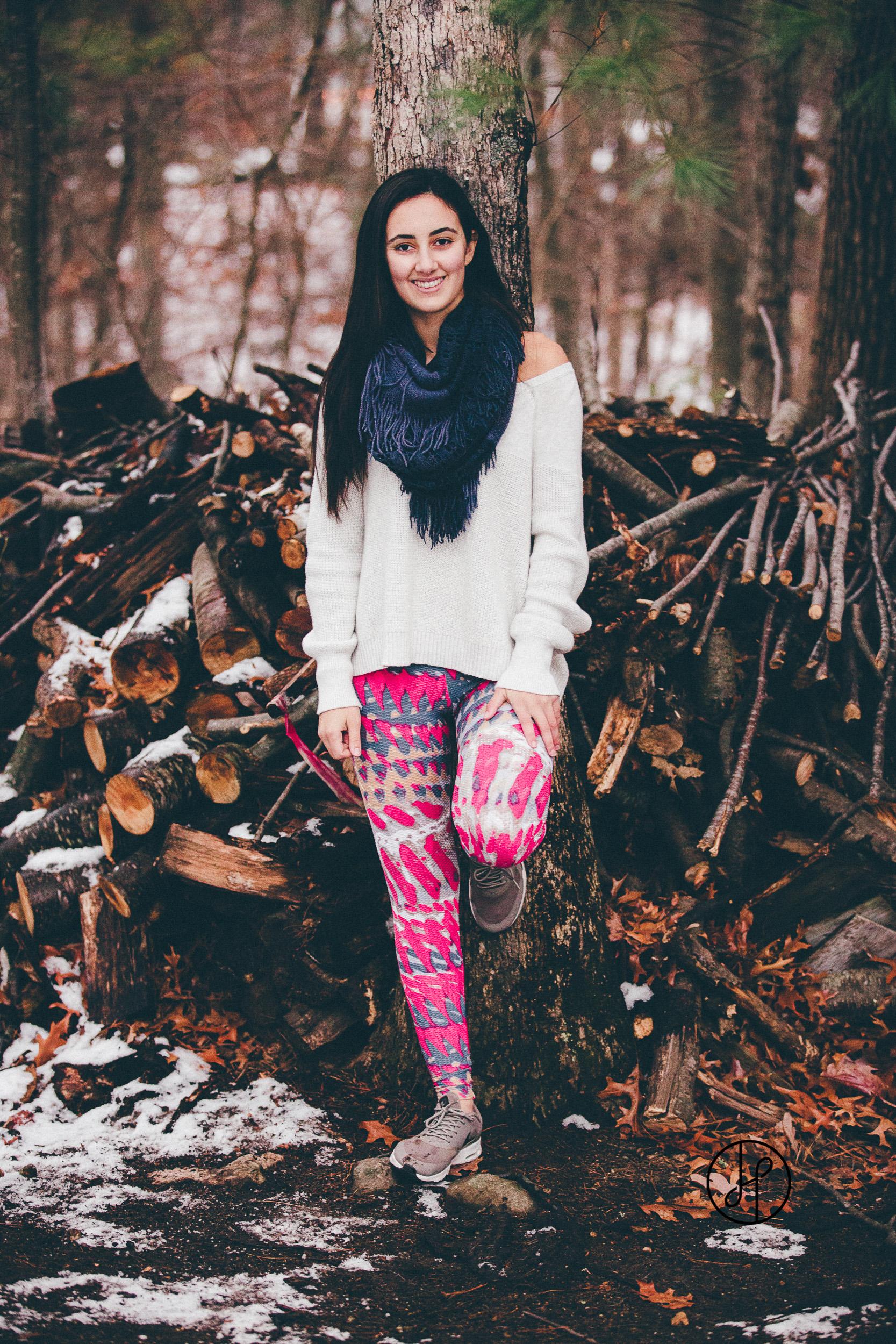 Pitanga_Winter_Fitness_Leggings_Jennifer_Helmka-7.jpg