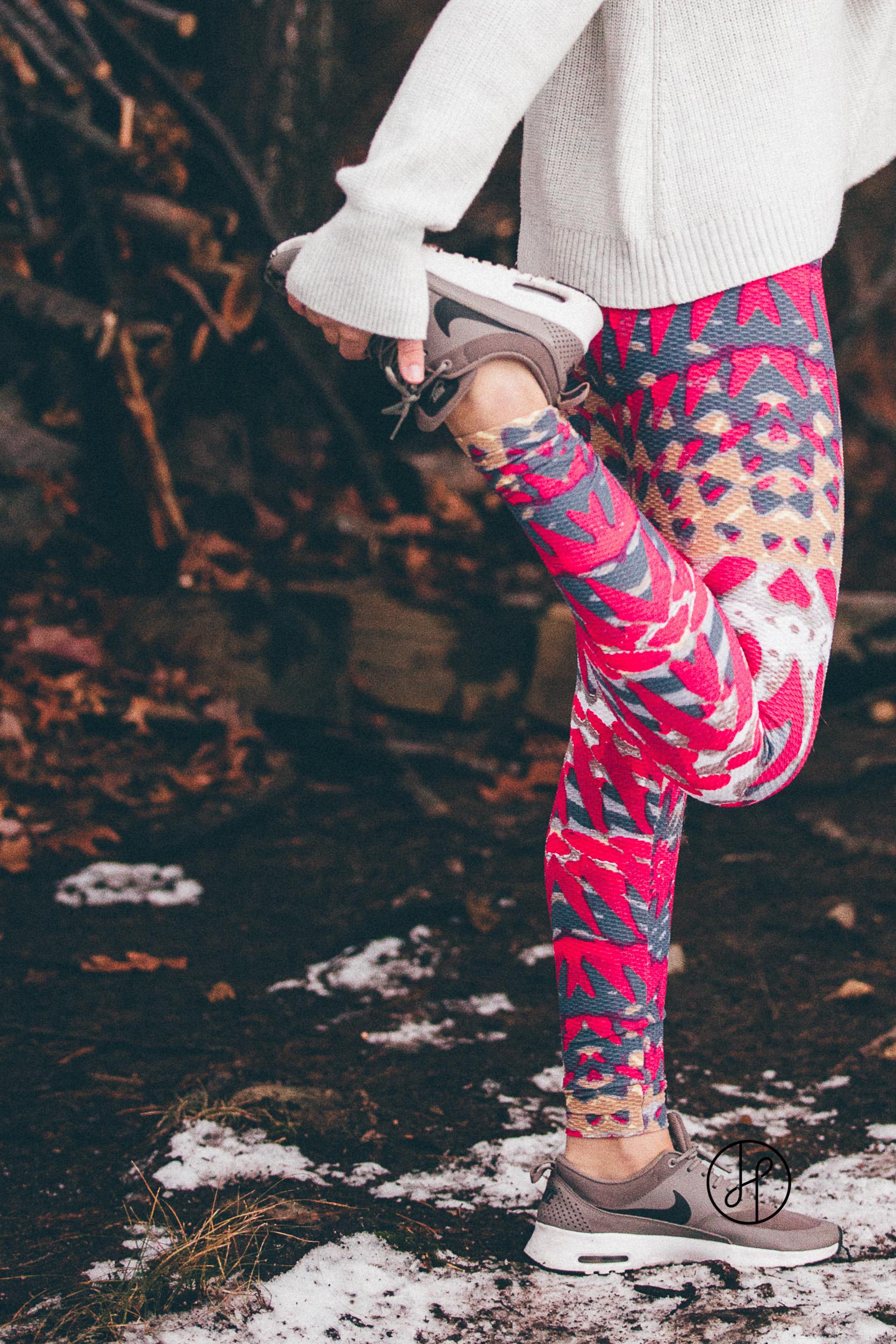 Pitanga_Winter_Fitness_Leggings_Jennifer_Helmka-9.jpg
