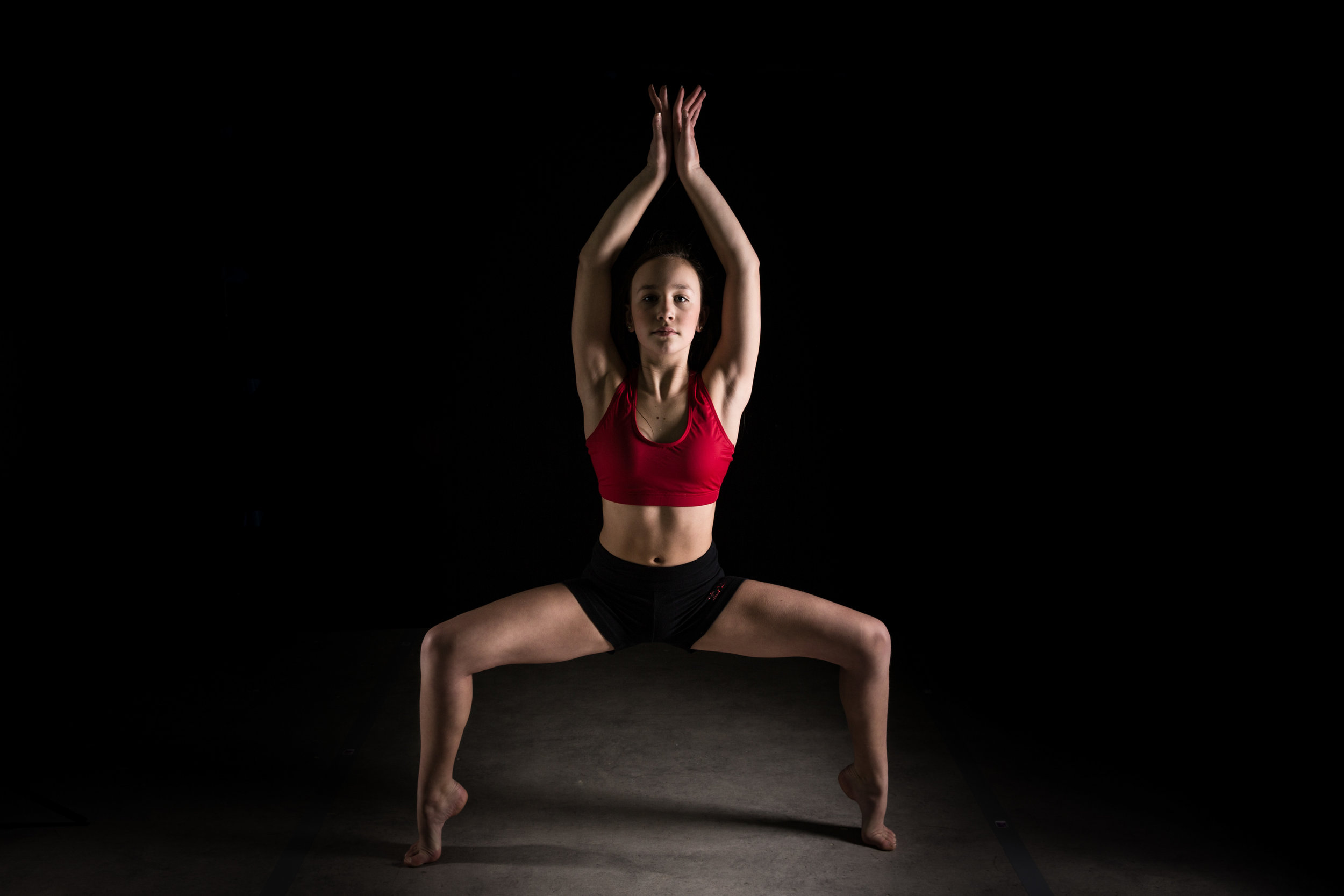 LR_Express_Dancer_Series-4.jpg