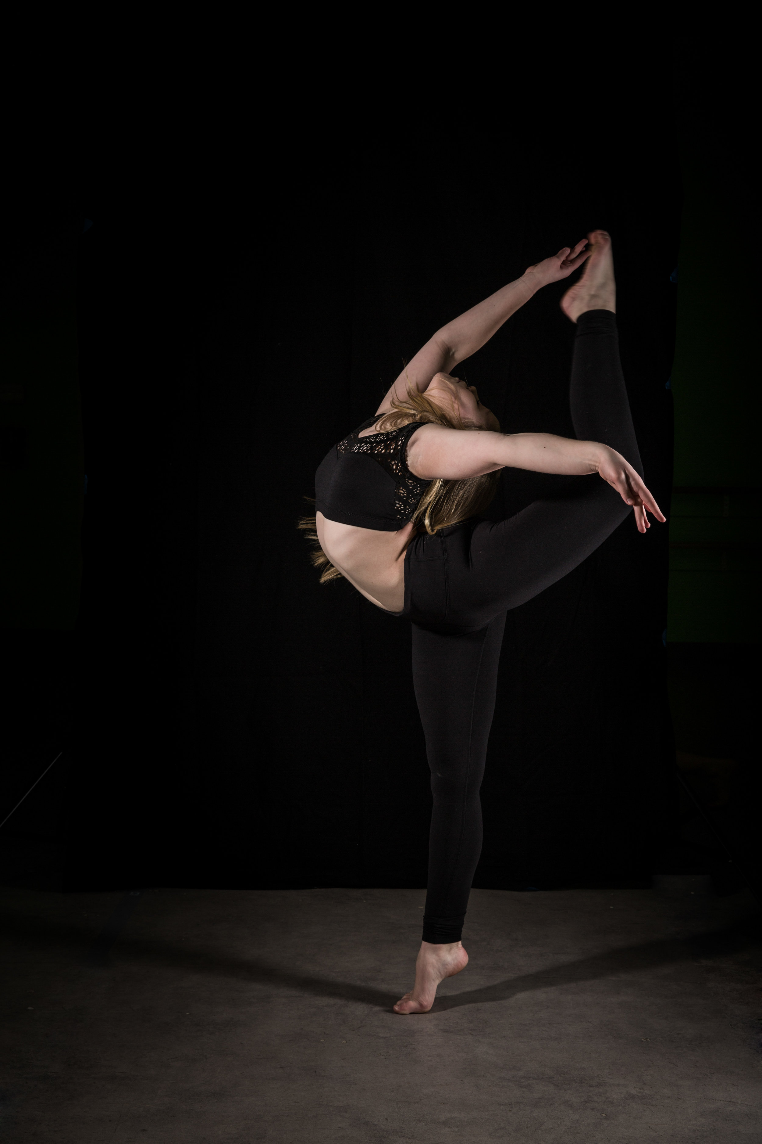 LR_Express_Dancer_Series-17.jpg