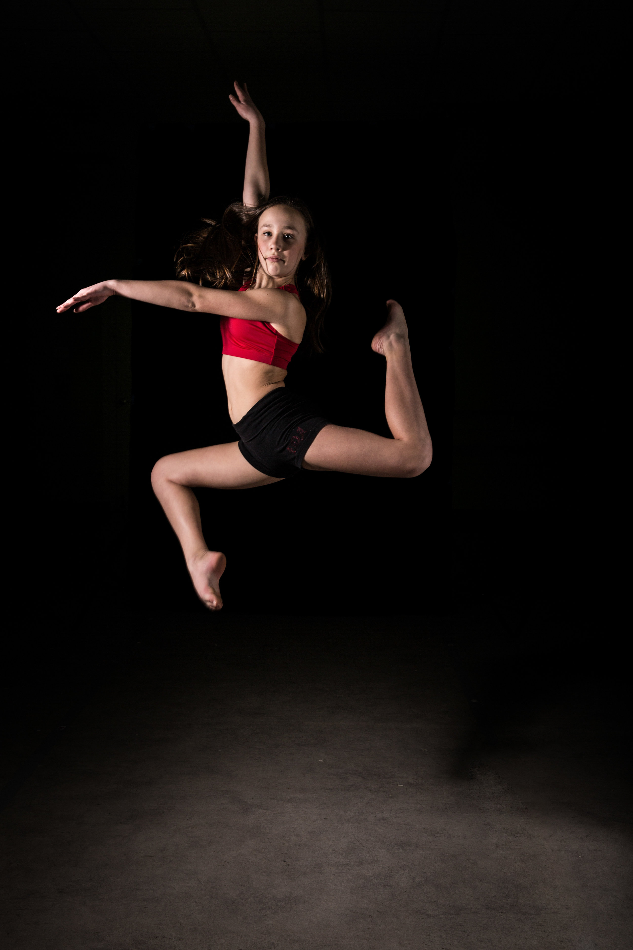 LR_Express_Dancer_Series-27.jpg