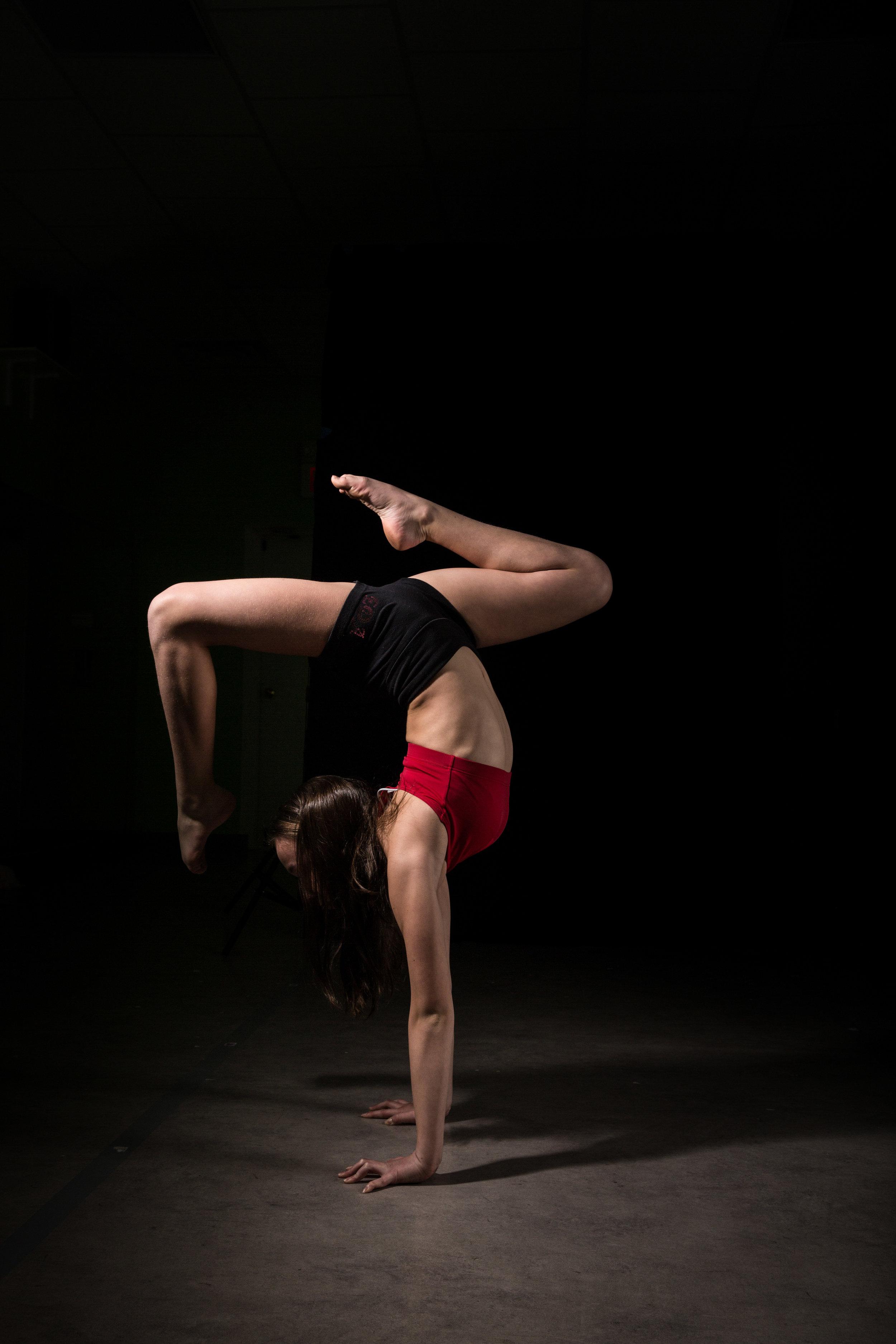 LR_Express_Dancer_Series-29.jpg
