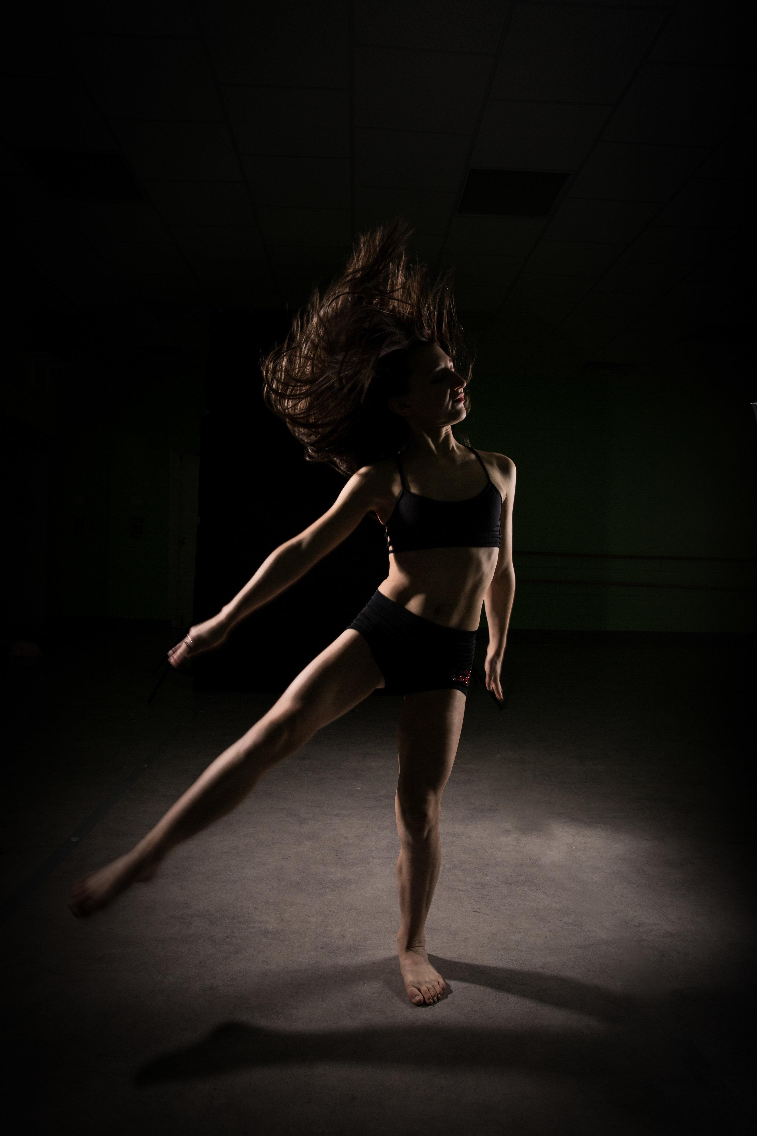 LR_Express_Dancer_Series-36.jpg