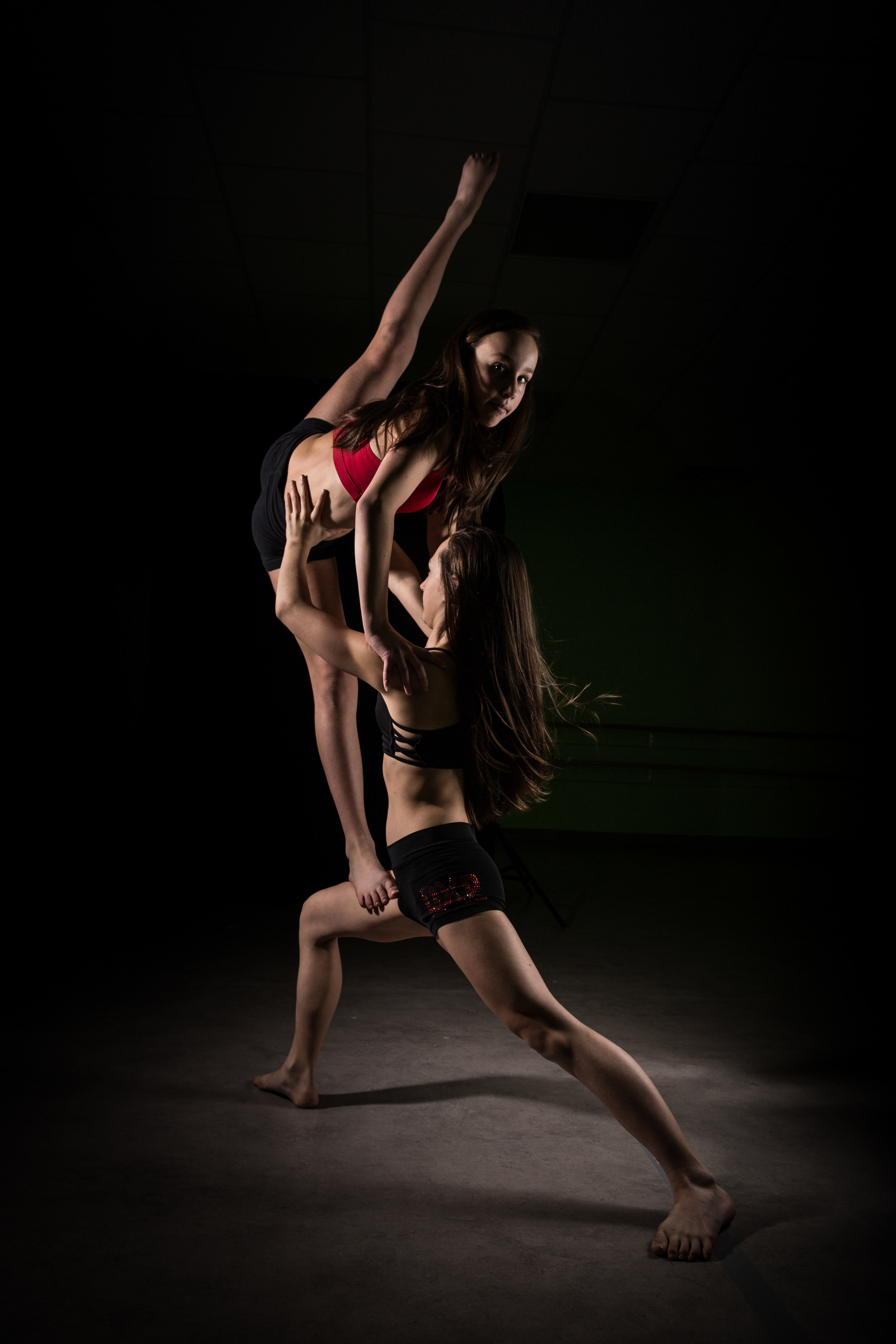 LR_Express_Dancer_Series-37.jpg