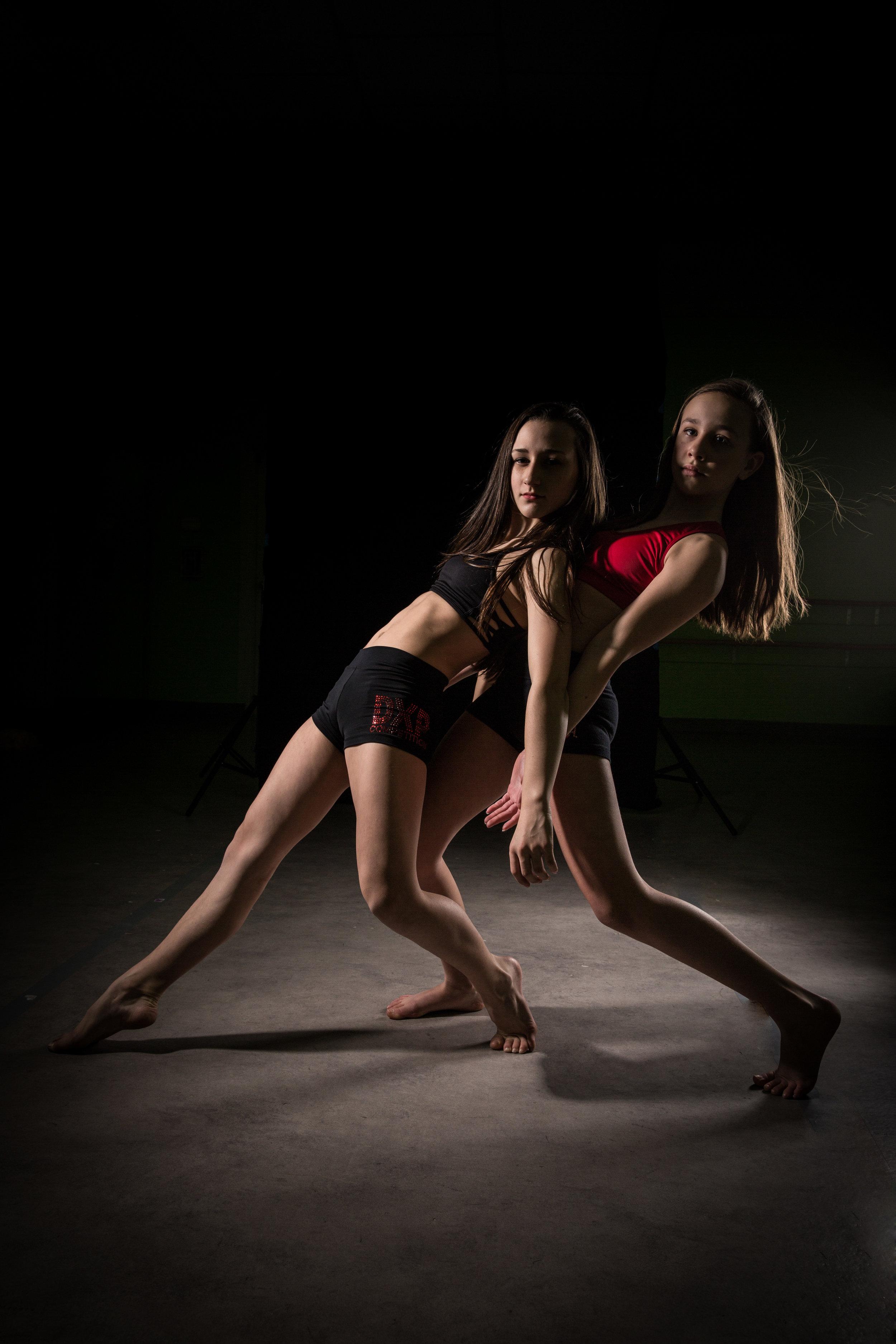 LR_Express_Dancer_Series-38.jpg