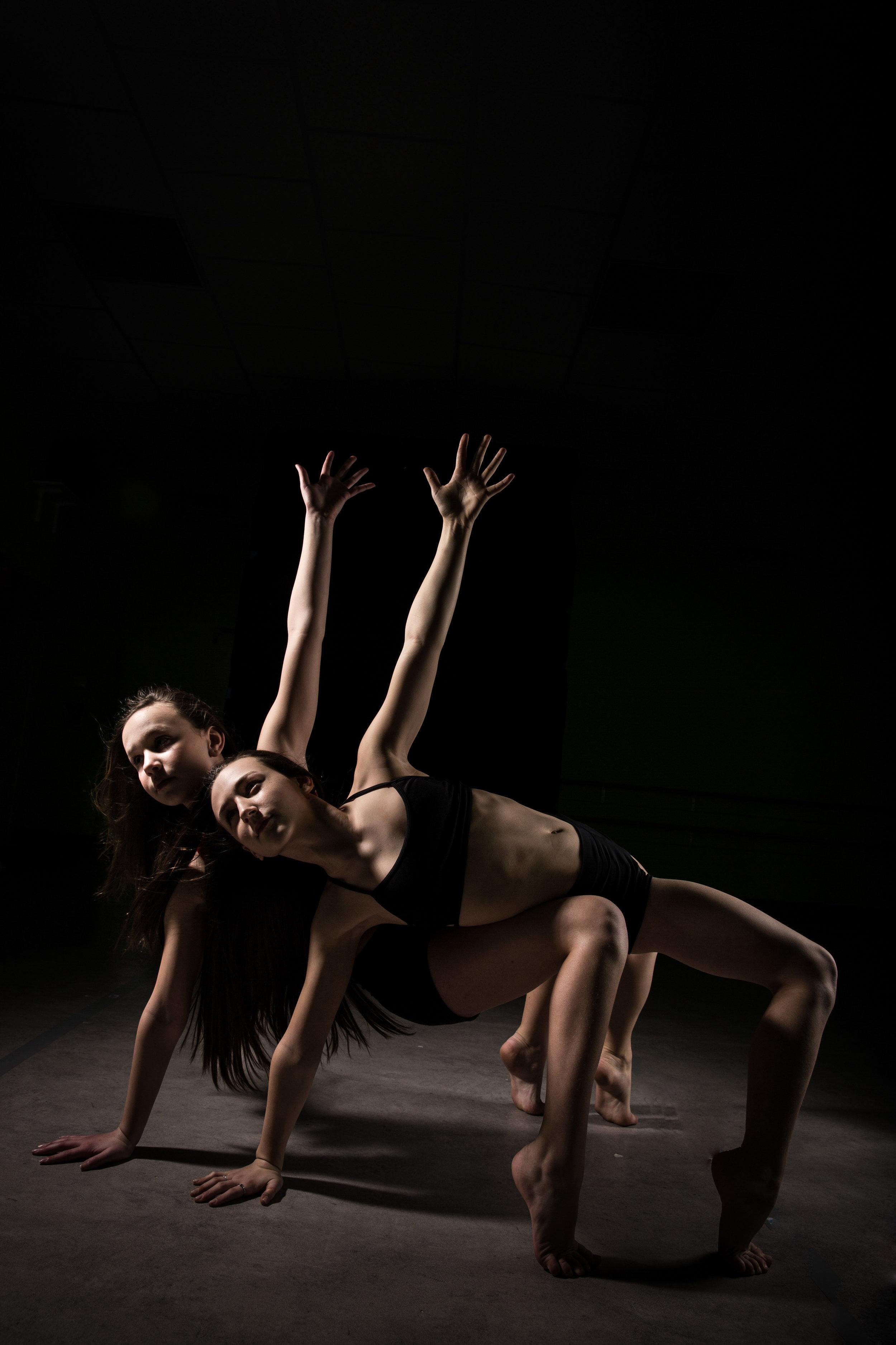 LR_Express_Dancer_Series-43.jpg