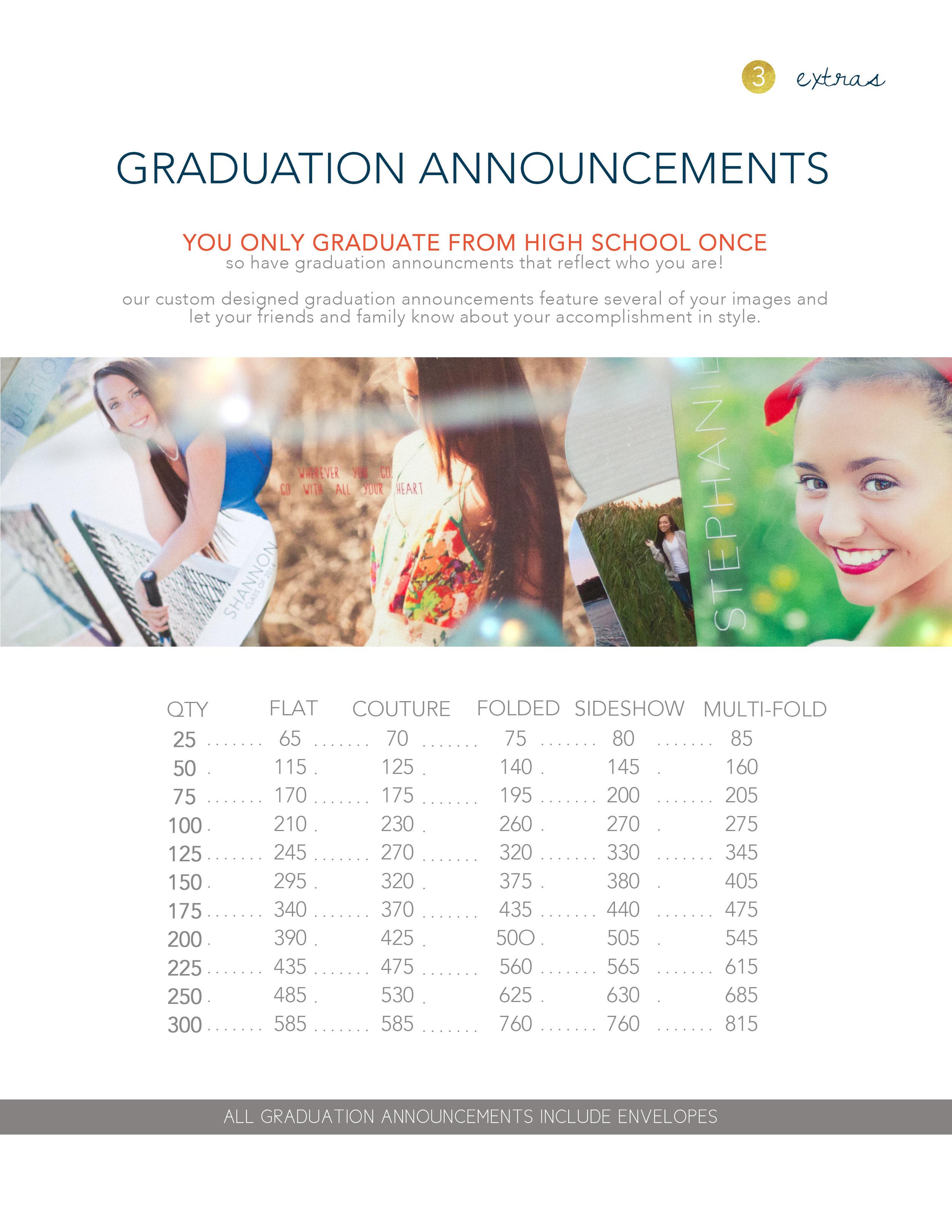Grad_Card_Pricelist.jpg