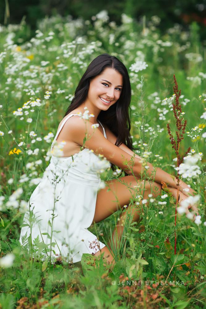 Chrissy_Speliakos_Senior-26.jpg