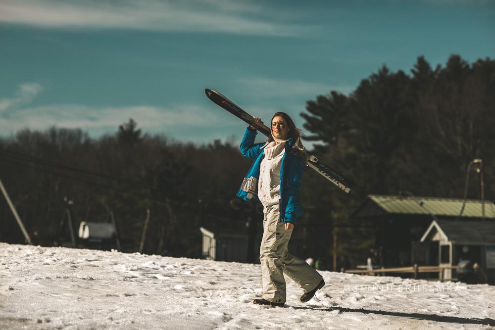 Olympic_Snowbunnies-44.jpg