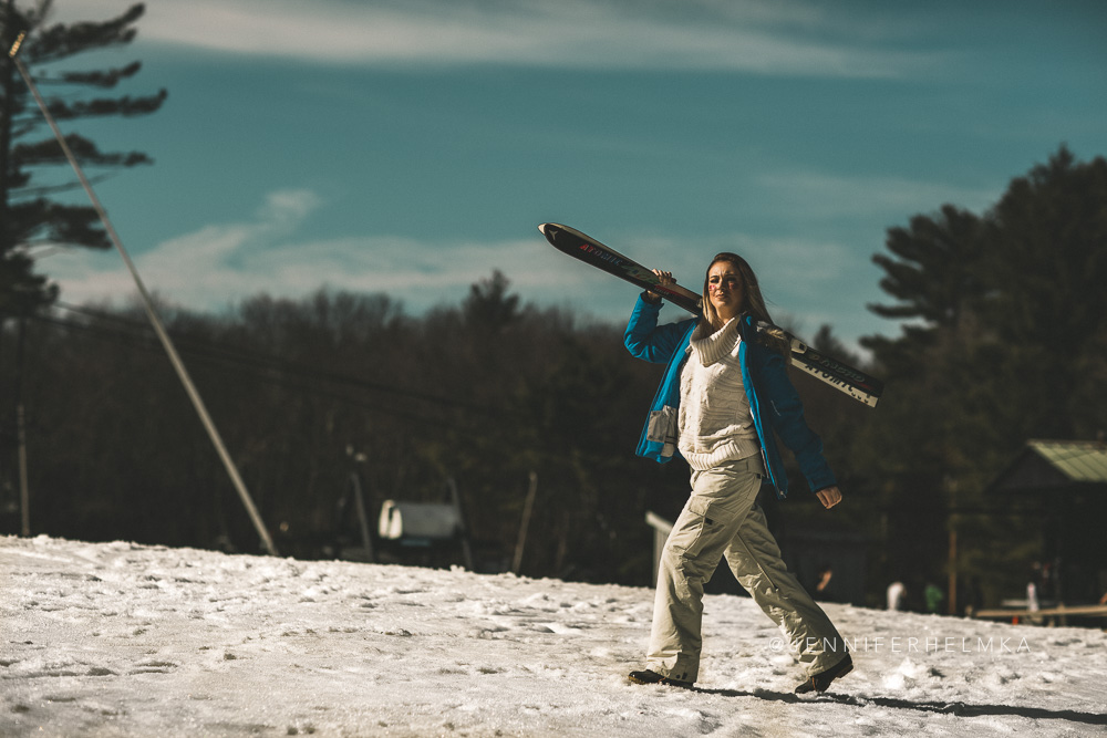Olympic_Snowbunnies-48.jpg