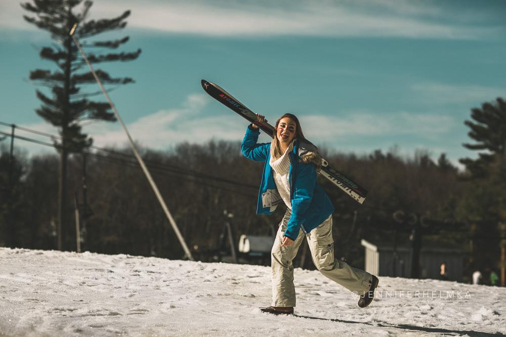 Olympic_Snowbunnies-49.jpg