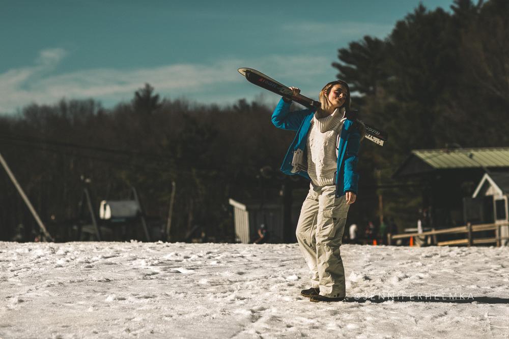 Olympic_Snowbunnies-50.jpg