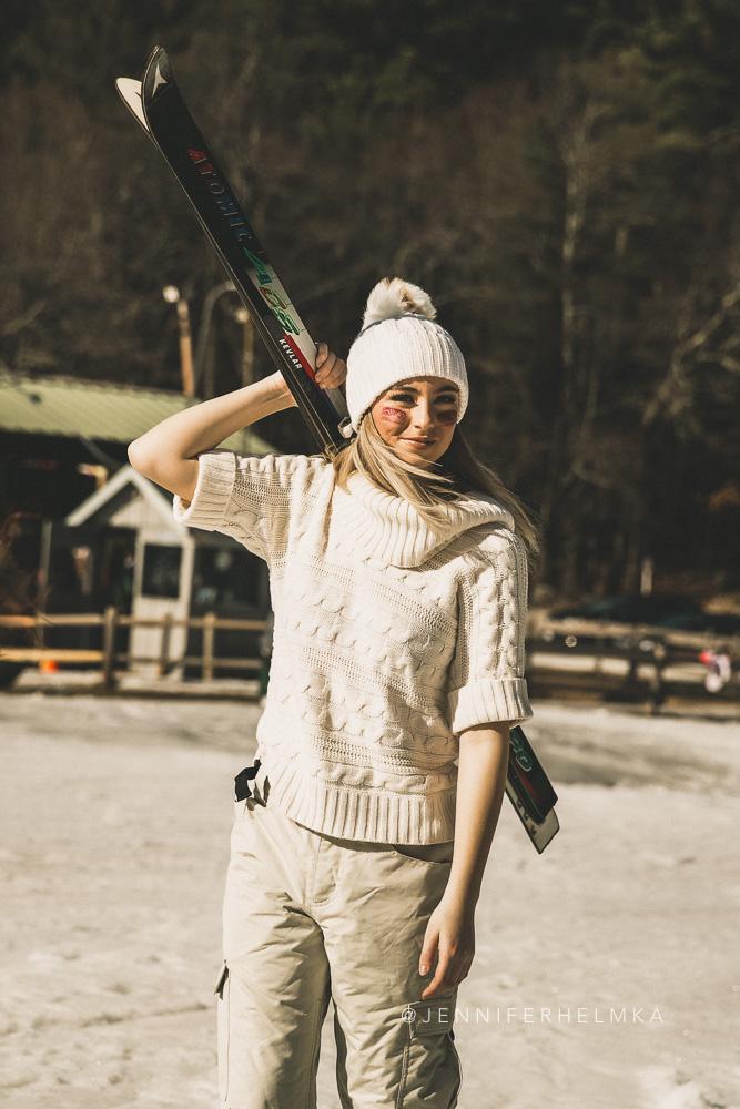 Olympic_Snowbunnies-108.jpg