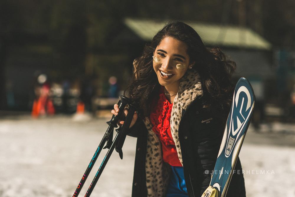Olympic_Snowbunnies-63.jpg