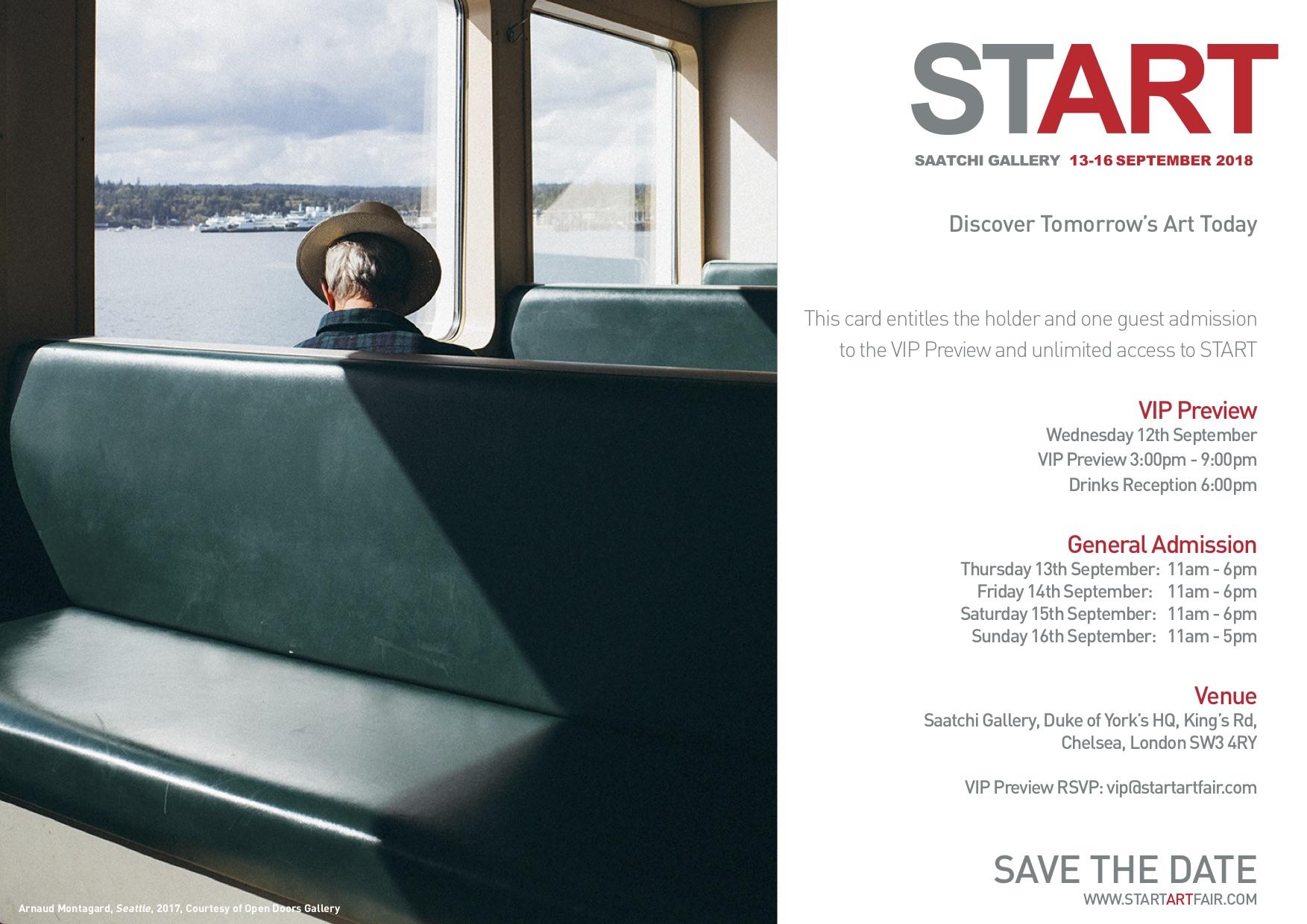 START VIP E-Invite.jpg