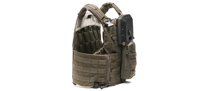 DF3d-Flat-Panel-Display-molle-mounted-closed.png