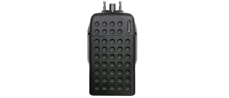 PB3d-Lithium-Power-Supply-Battery-Pack.png