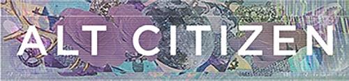 ALT-Citizen-logo.jpg