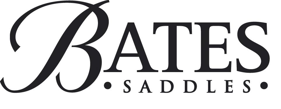 Bates-saddle-logo-black_rgb.jpg