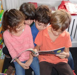 students+reading.jpg