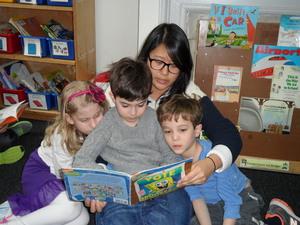teacher+reading.jpg