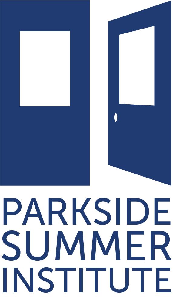 Parkside Summer Institute Logo.png