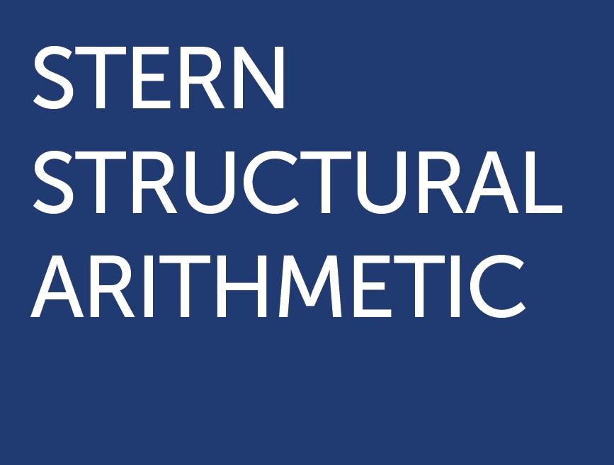 Stern Math-01.png