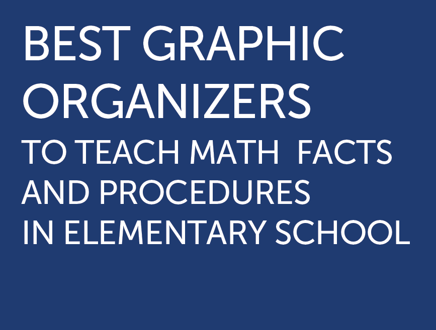 Best Graphic Organizers-01.png