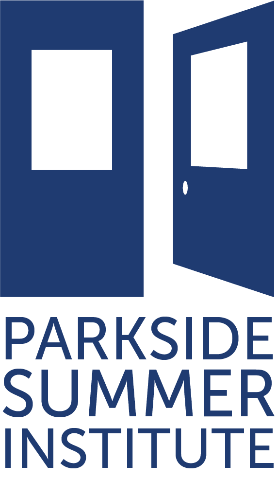 Parkside Summer Institute Logo.png