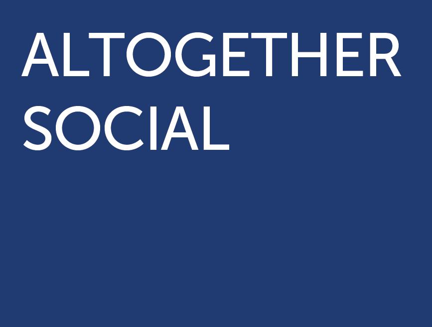 Altogether Social-01.png