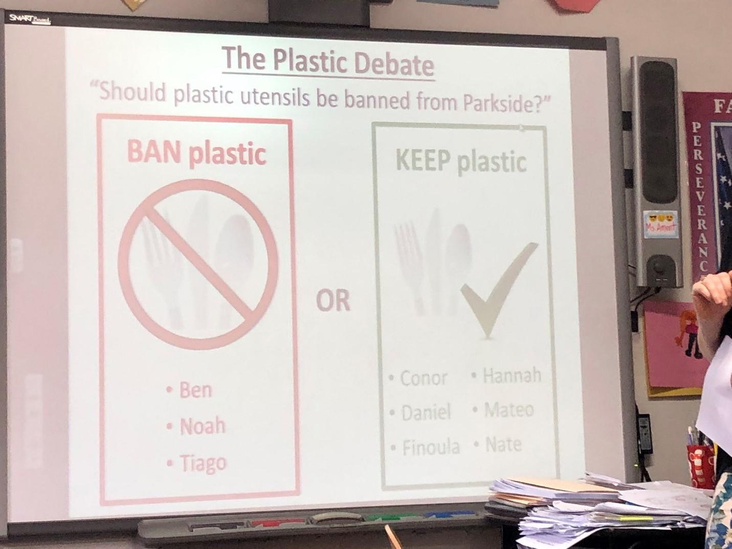 Debate 10.jpg