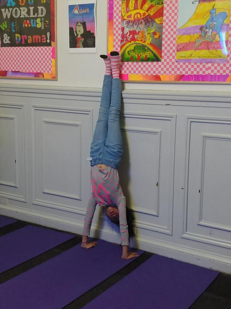 Hannah handstand.jpg