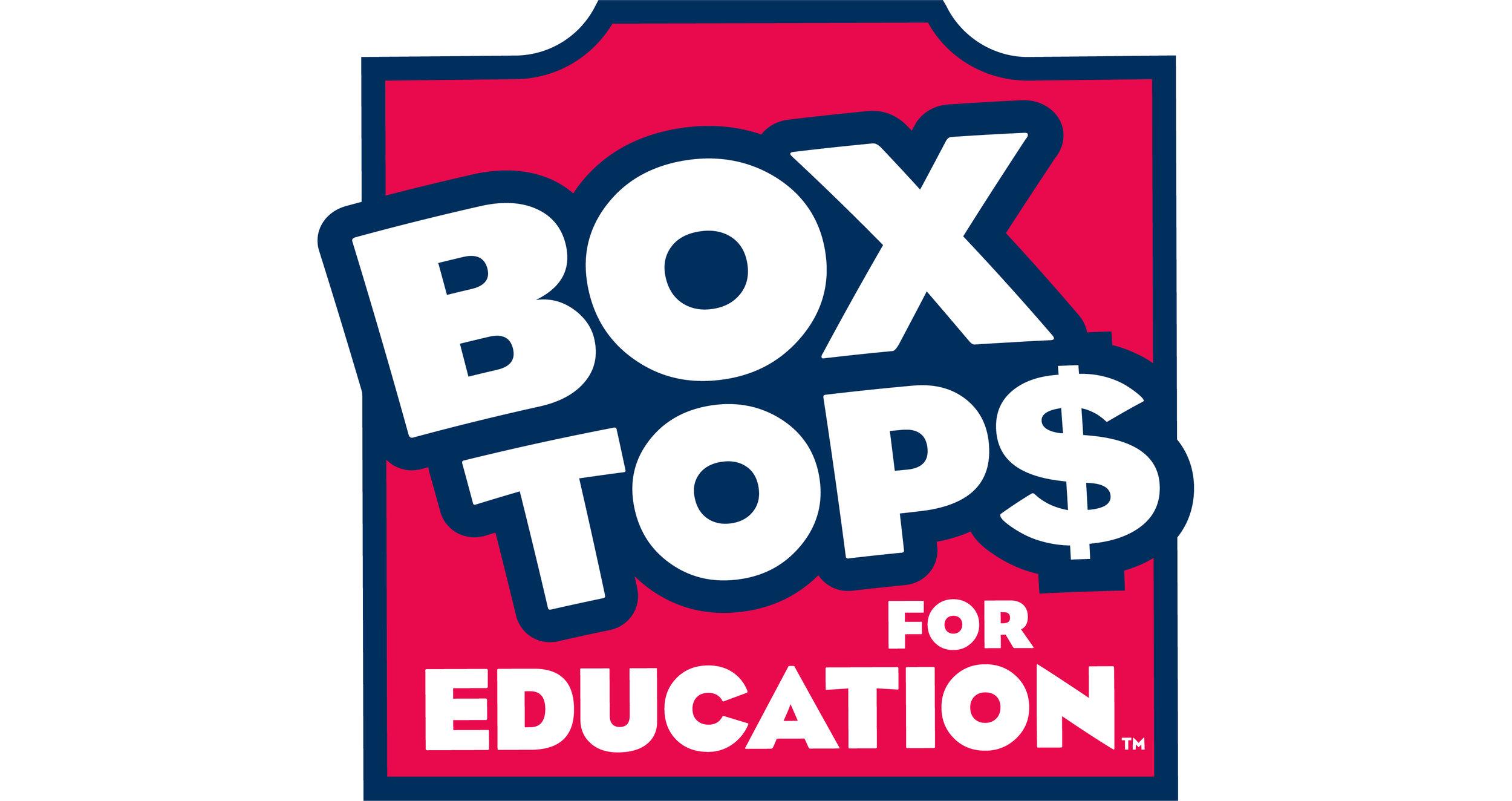 BoxTops4Education.jpg