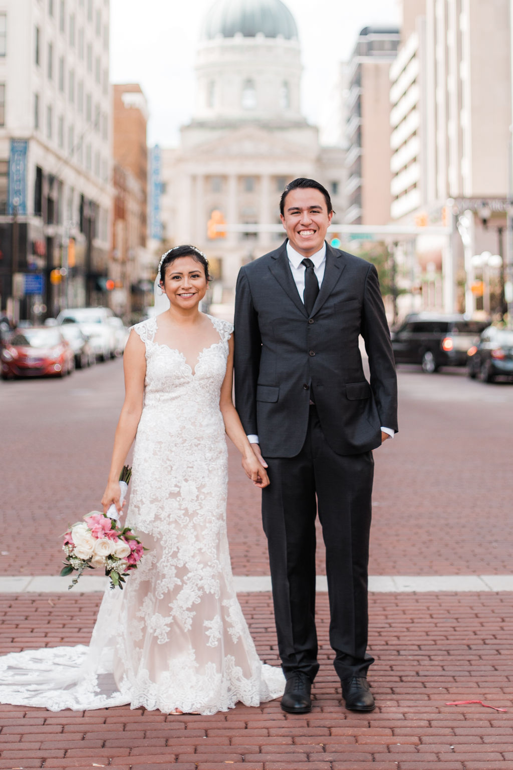 Indianapolis-Indiana-Wedding-Bride-Groom.jpg