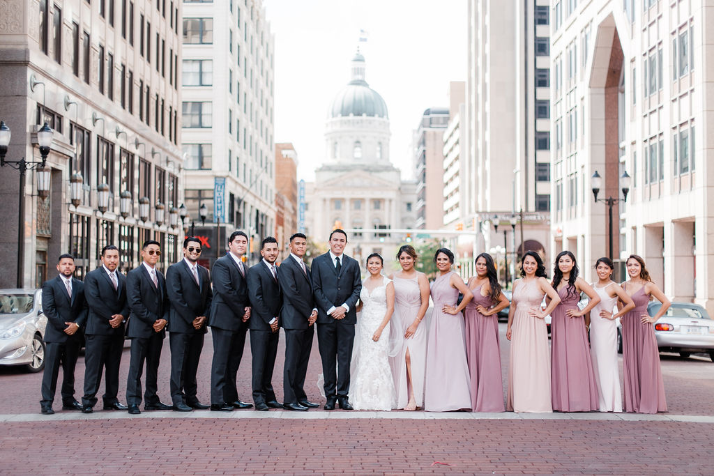 Indianapolis-Indiana-Wedding-Bridal-Party.jpg
