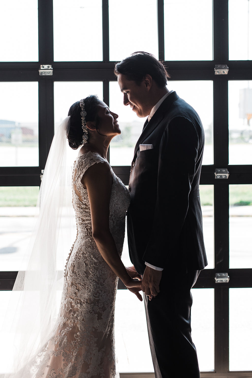 Industry-Indianapolis-Indiana-Wedding.jpg