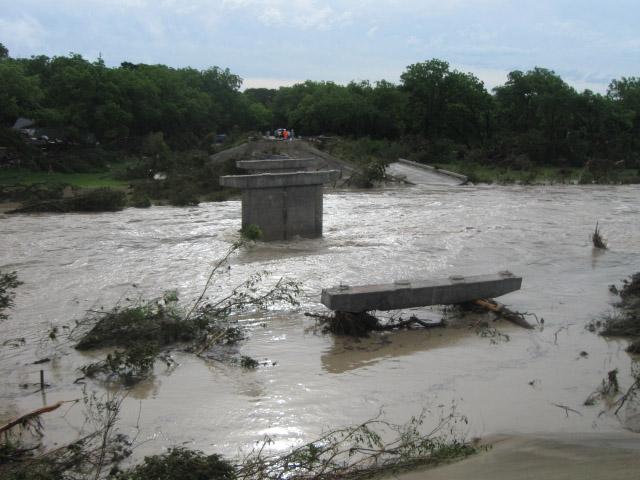 flood12.jpg